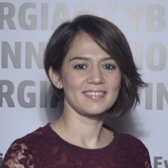 Emine Zerrin Yerlikaya