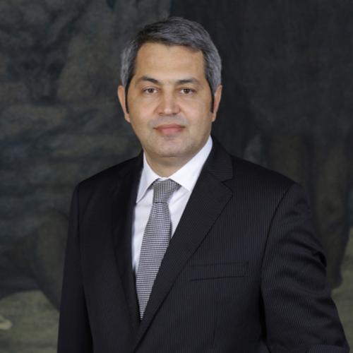 Yakup Doğan