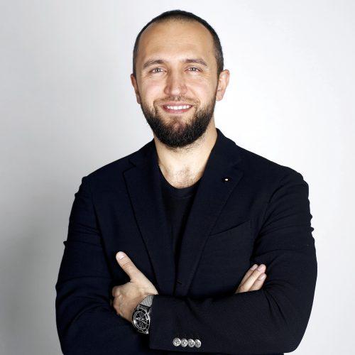 Mehmet Kurtuluş Eker