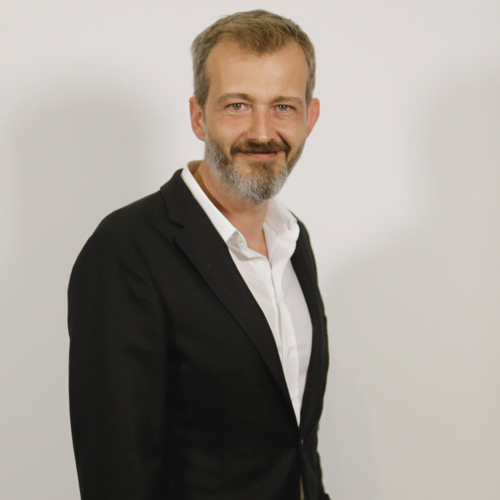 Levent Karabeyoğlu